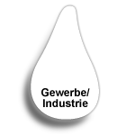 Industrie-Zugang